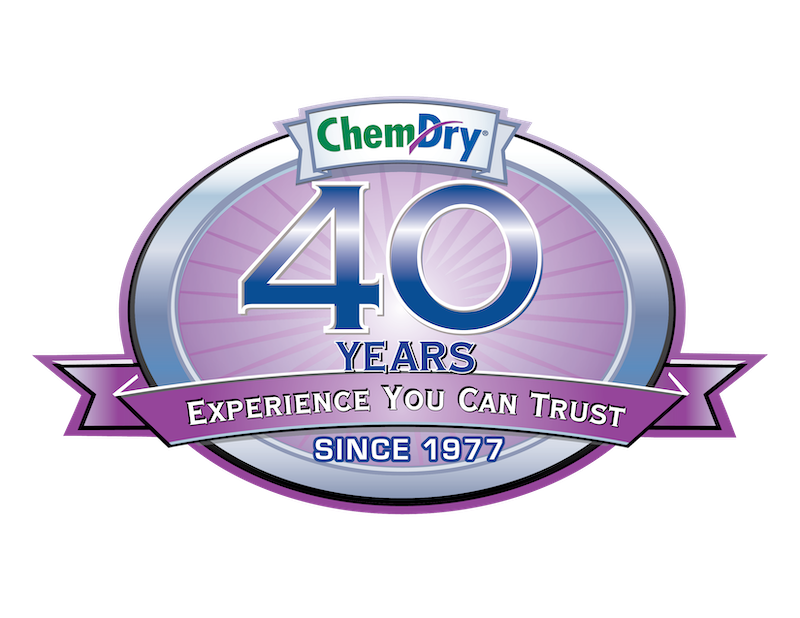 40 years experience you can trust since 1977