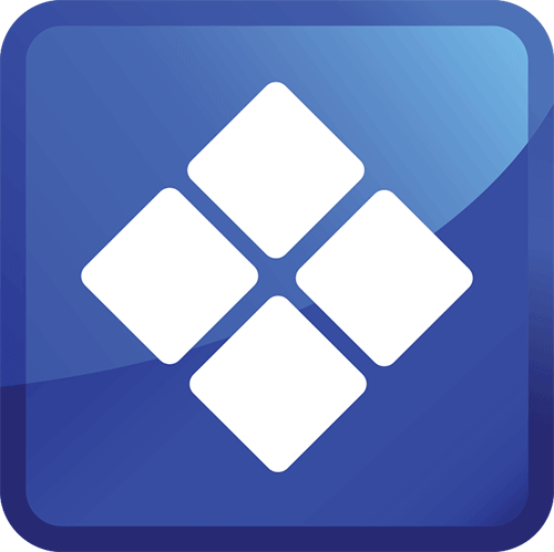 tile and grout cleaning icon